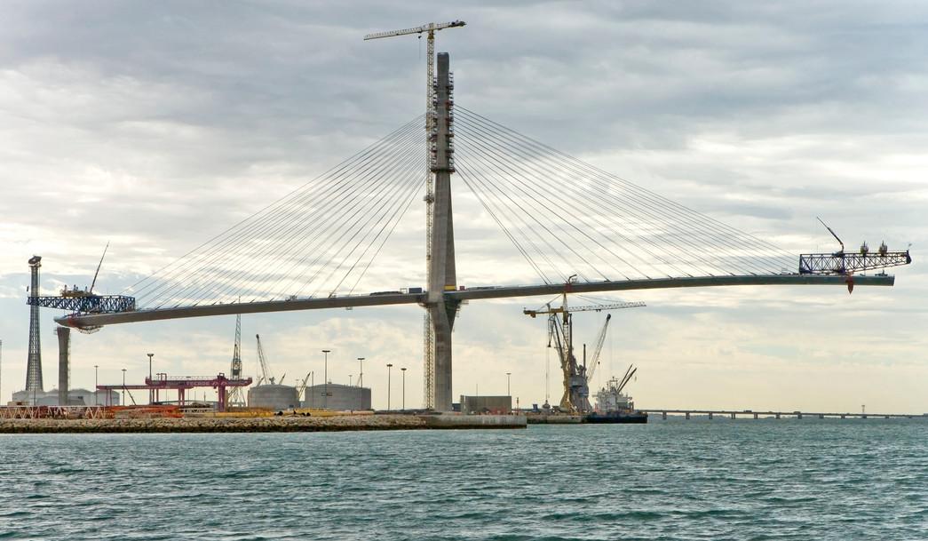 puente_008.jpg