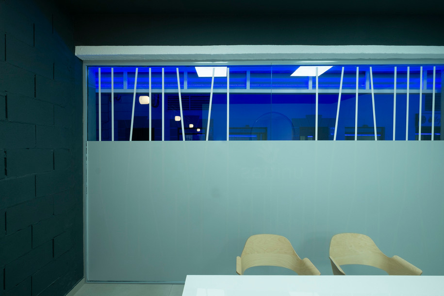 EBBA unittas interiores 026.jpg