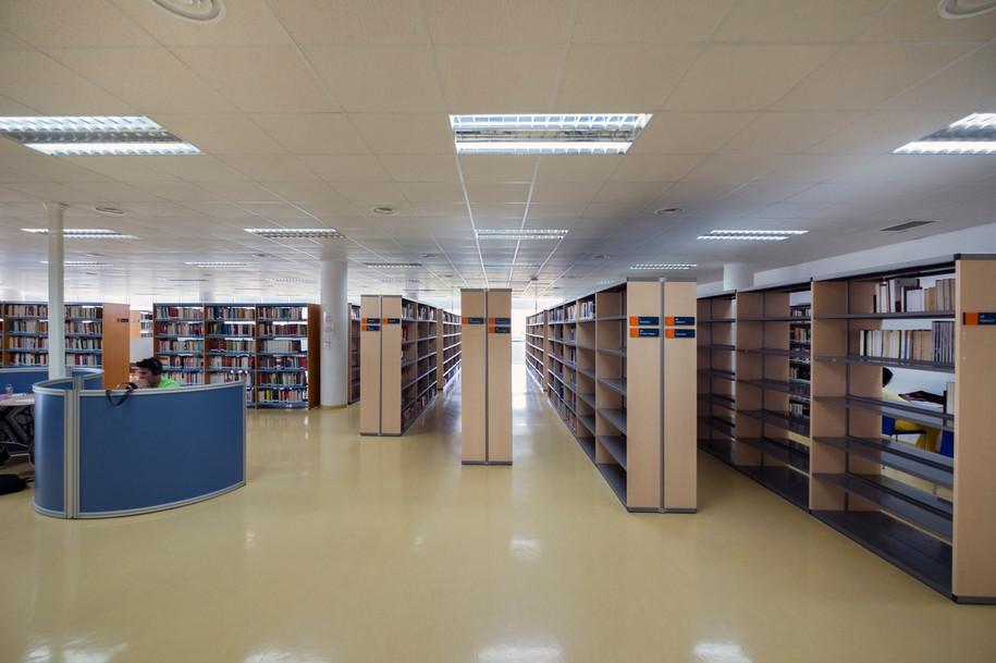 campus jerez 061.jpg
