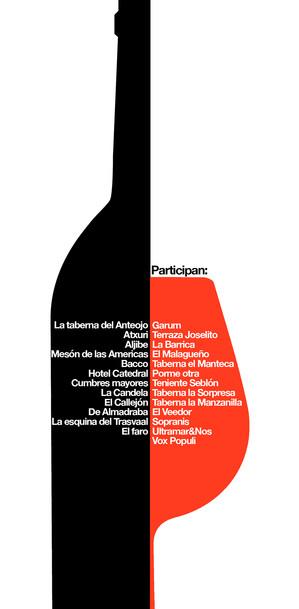festival del vino 004.jpg