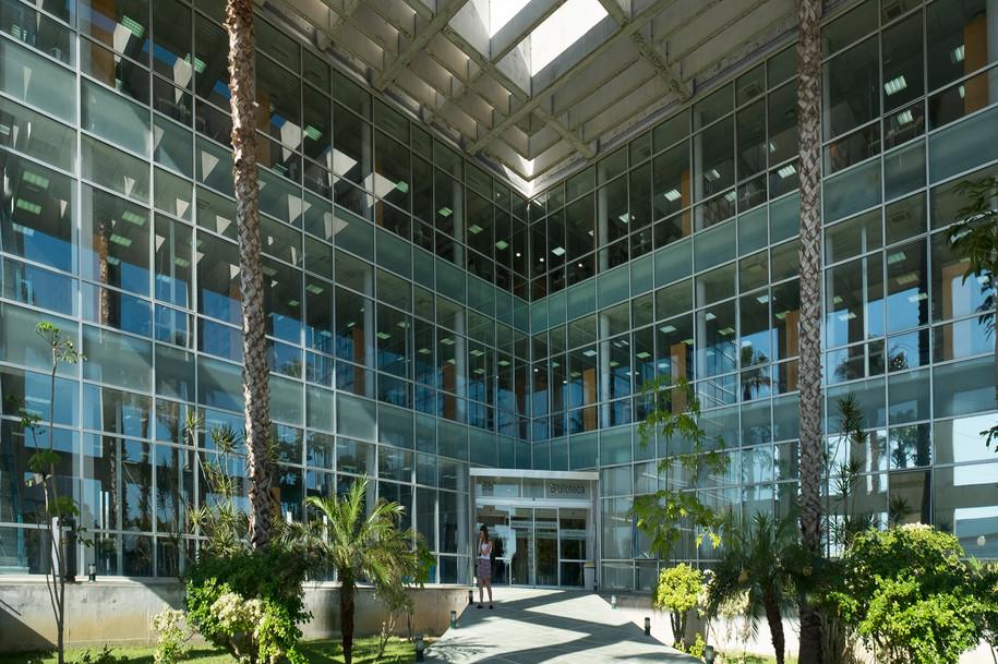 campus puerto real 004.jpg