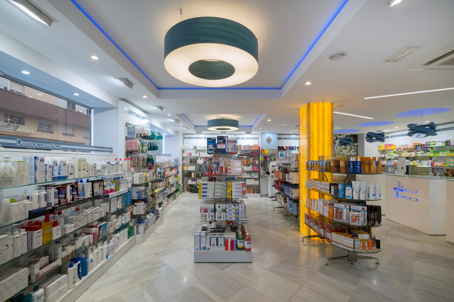 Farmacia Cadiz 022.jpg