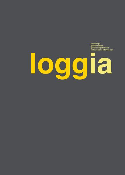 loggia 002.jpg