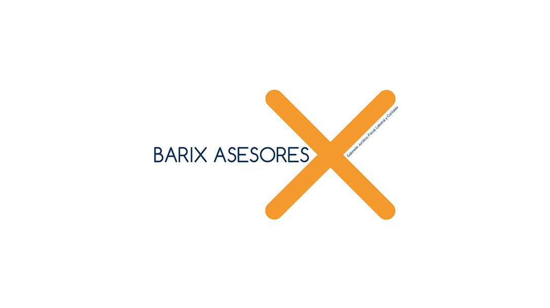 barix 011.jpg