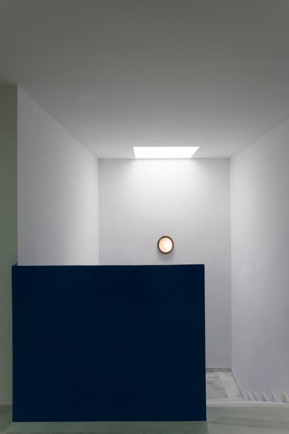 VR 0003.jpg