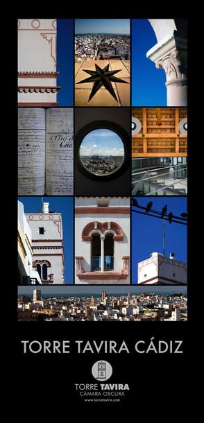 torre tavira 002 editado.jpg