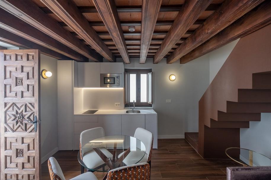Manuel Rances apartamentos pxq 096.jpg