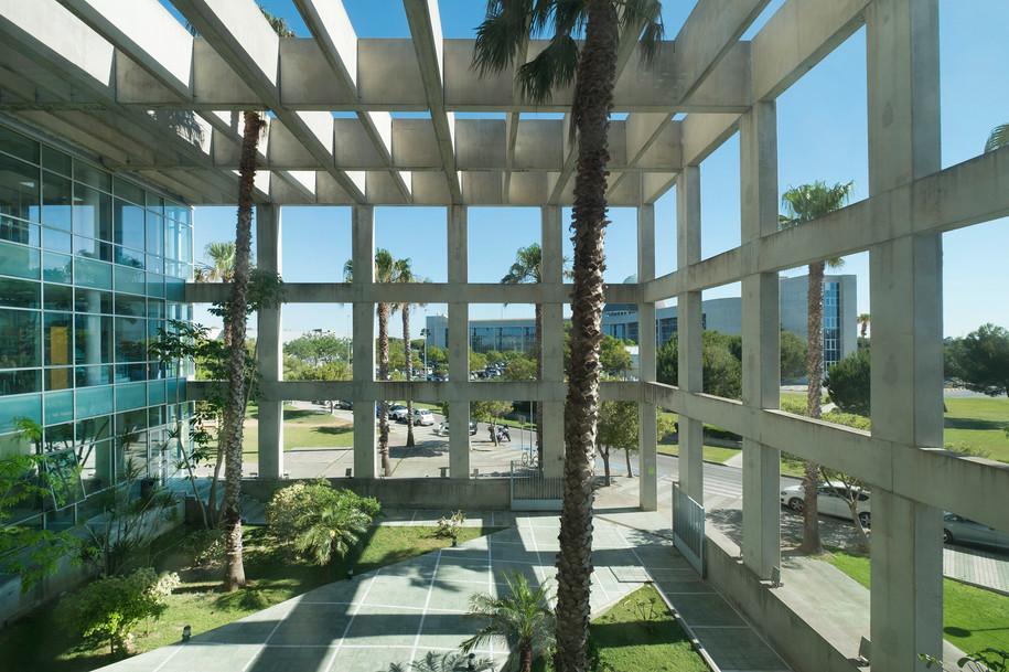 campus puerto real 009.jpg