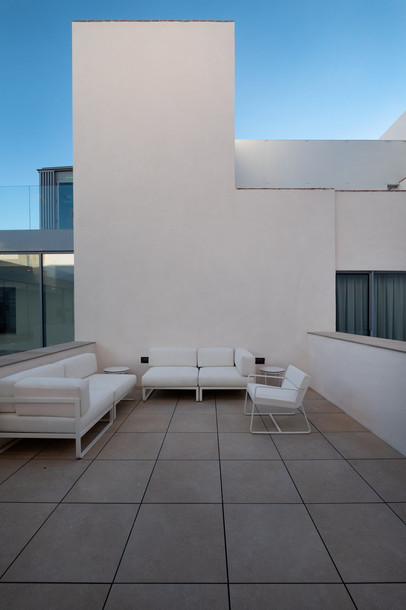 Manuel Rances apartamentos pxq 093.jpg