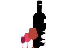 Festival del Vino