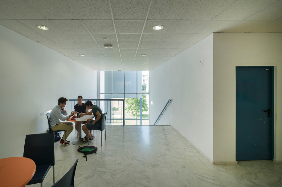 campus jerez 057.jpg