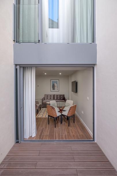 Manuel Rances apartamentos pxq 077.jpg