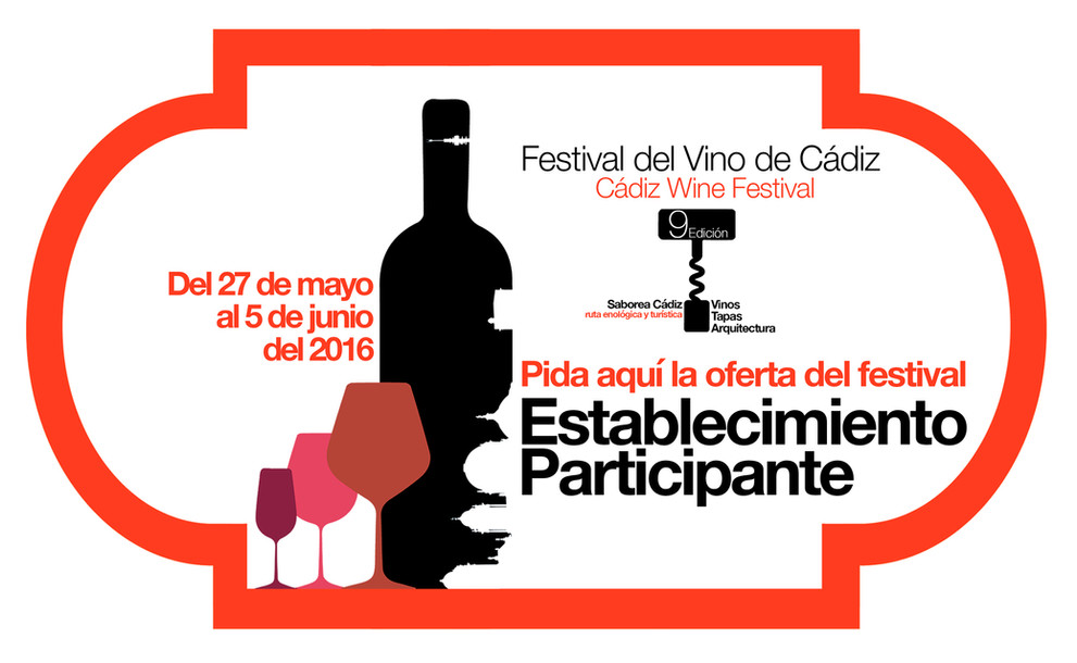 festival del vino 001.jpg