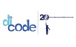 Dicode