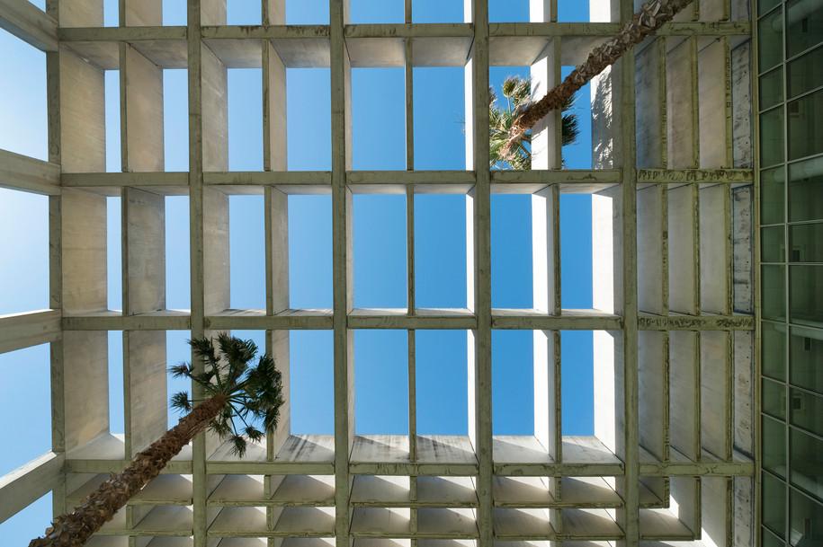 campus puerto real 007.jpg