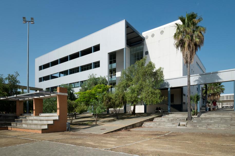 campus jerez 001.jpg