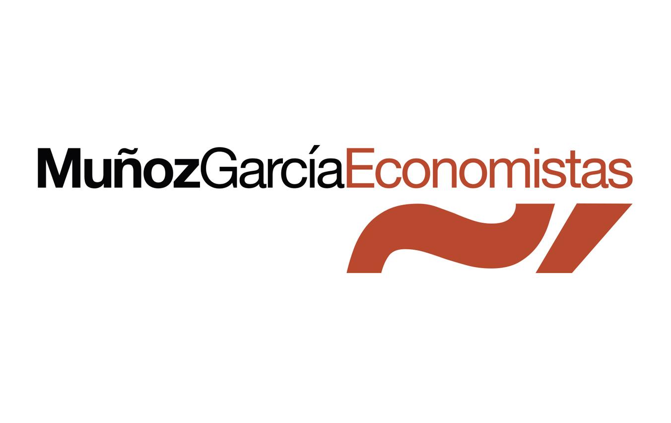 MG Economistas