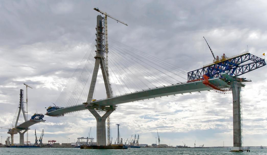 puente_011.jpg
