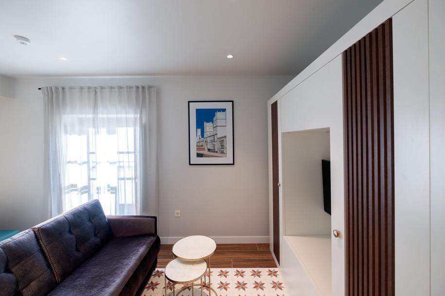 Manuel Rances apartamentos pxq 051.jpg