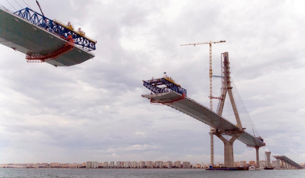 puente_023.jpg