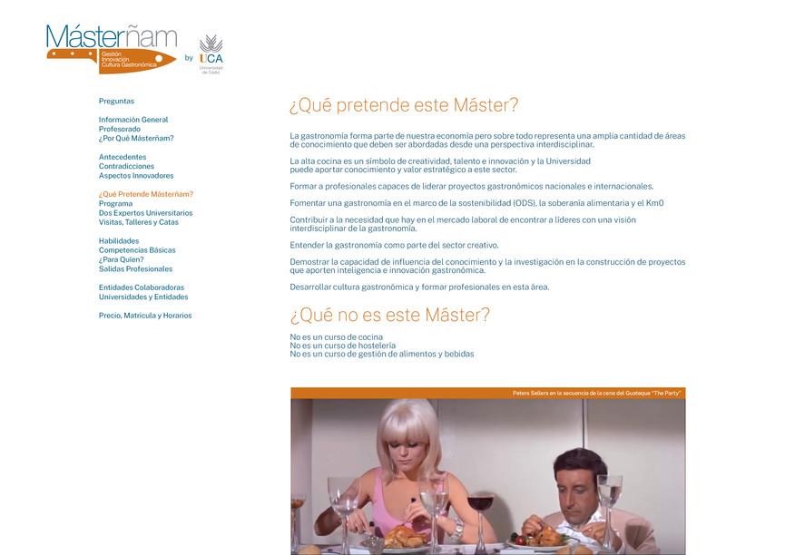 masterñam_web_019.jpg