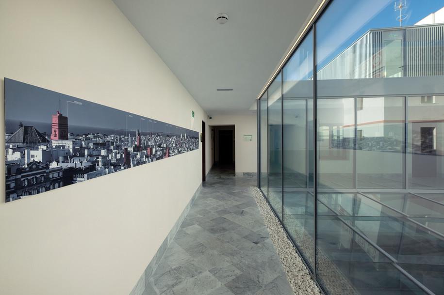 Manuel Rances apartamentos pxq 045.jpg