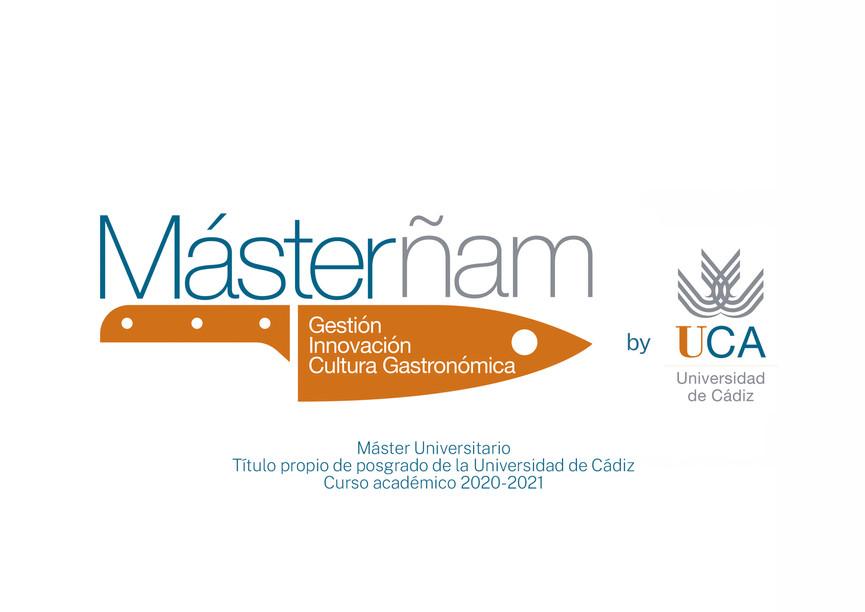 masterñam_web_004.jpg
