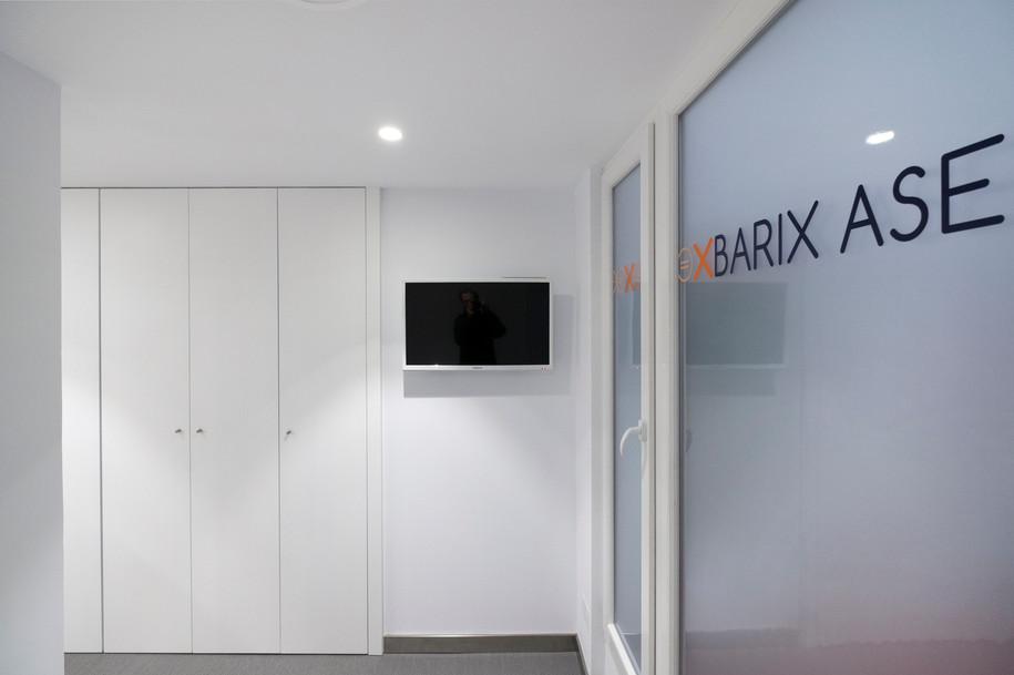 BARIX asesores 031.jpg