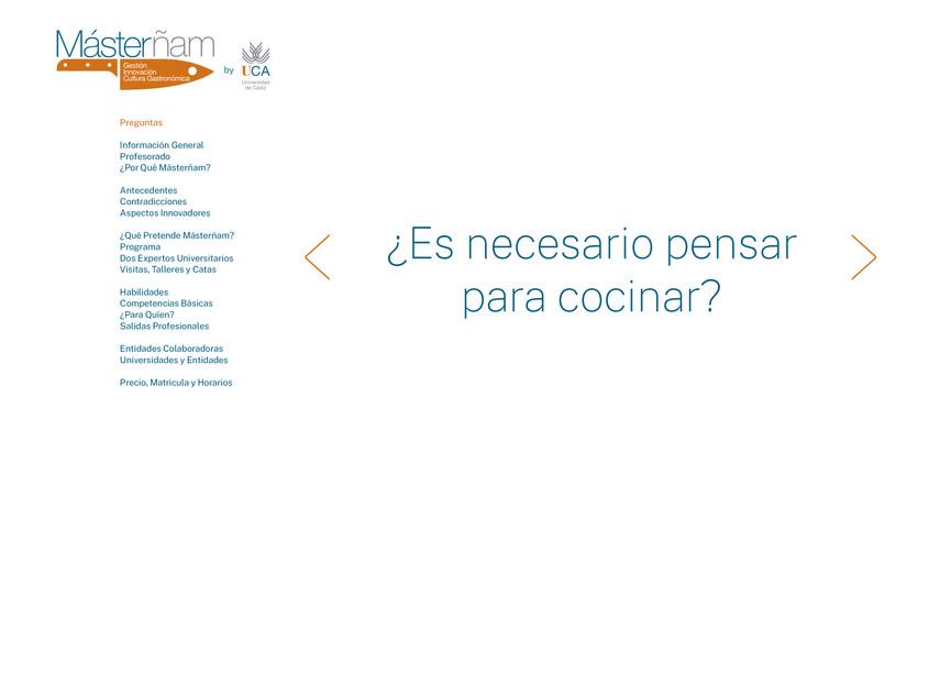 masterñam_web_014.jpg