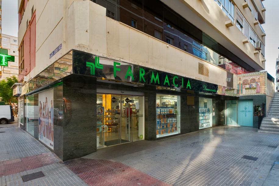 Farmacia Cadiz 025.jpg