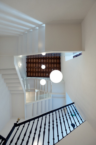 Manuel Rances apartamentos pxq 030.jpg
