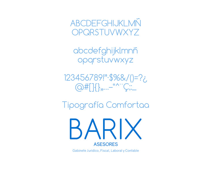 barix 006.jpg