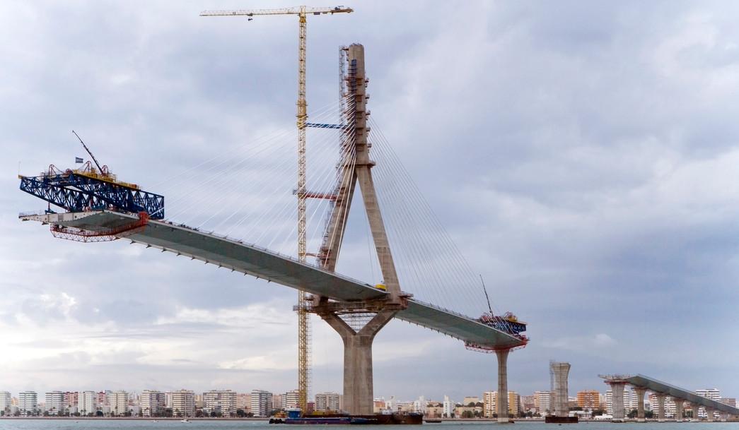 puente_014.jpg