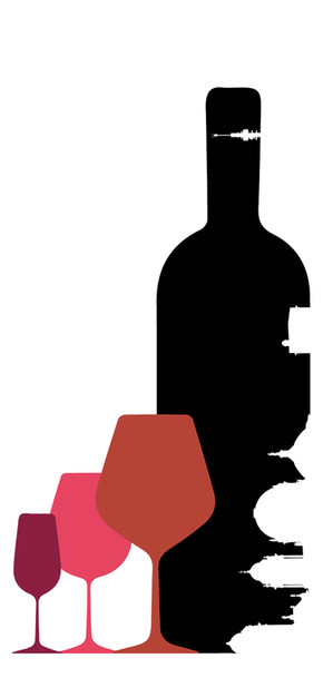 festival del vino 003.jpg