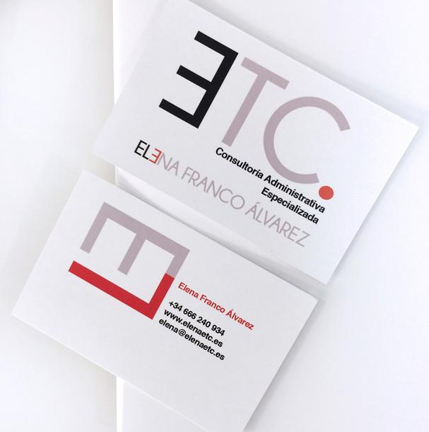 © Javier Reina I Creative I Lab I Fotografía I Diseñador Gráfico I Dirección de Arte I Producción I info@javiereina.com