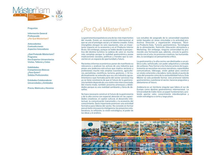 masterñam_web_016.jpg