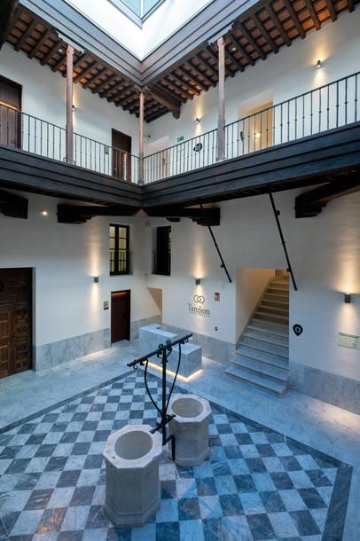 Manuel Rances apartamentos pxq 013.jpg