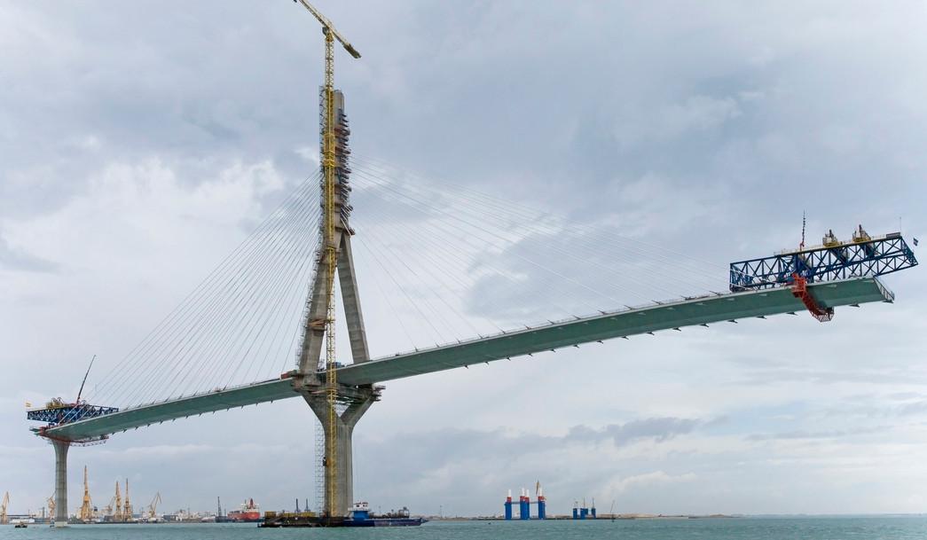 puente_009.jpg