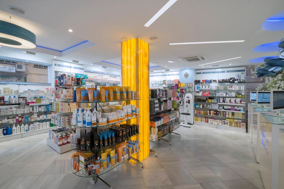 Farmacia Cadiz 013.jpg