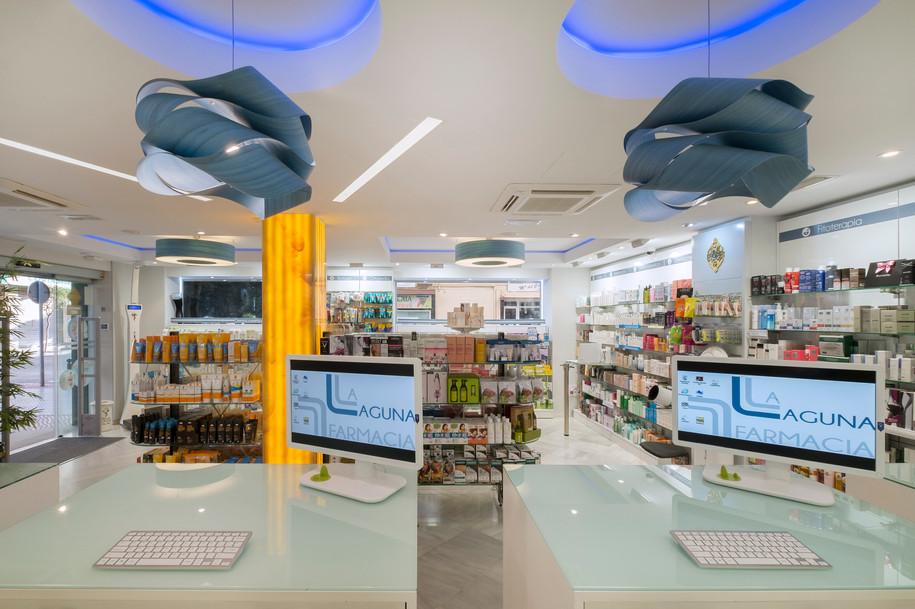 Farmacia Cadiz 008.jpg