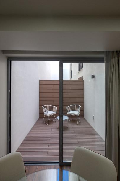 Manuel Rances apartamentos pxq 078.jpg
