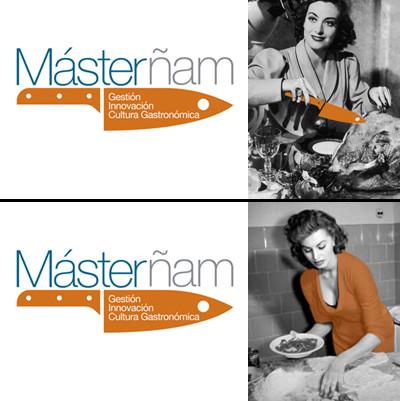 masterñam_web_011.jpg