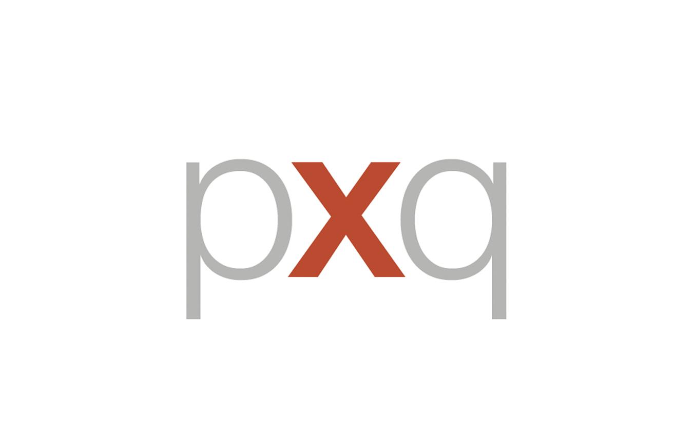 pxq estudio de arquitectura