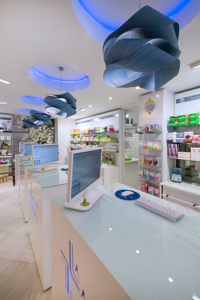 Farmacia Cadiz 003.jpg