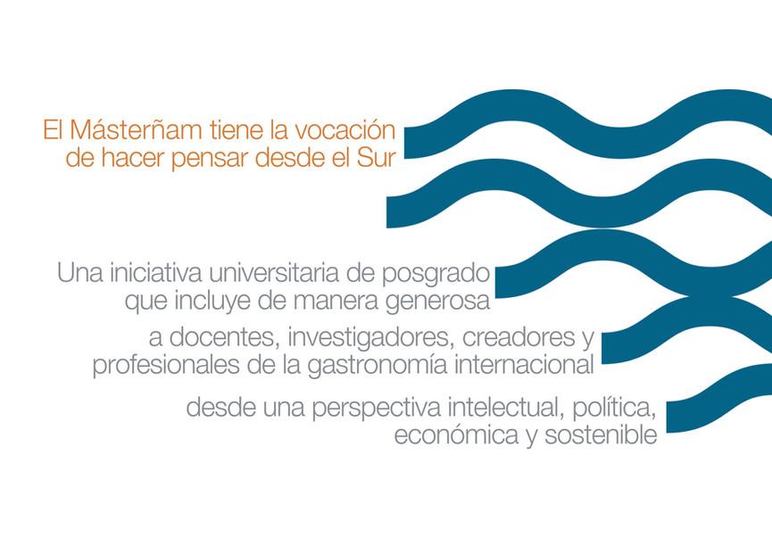 masterñam_web_023.jpg