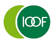 IOOF Platform