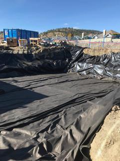 EBK Construction 5