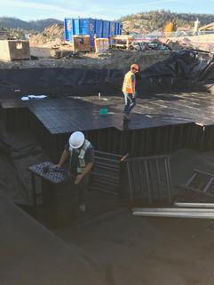 EBK Construction 4