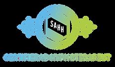 SAHH-Sigill-Hypnoterapeut@4x.png