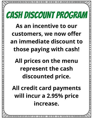 CASH DISCOUNT PROGRAM.jpg